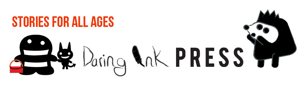 Daring Ink Press